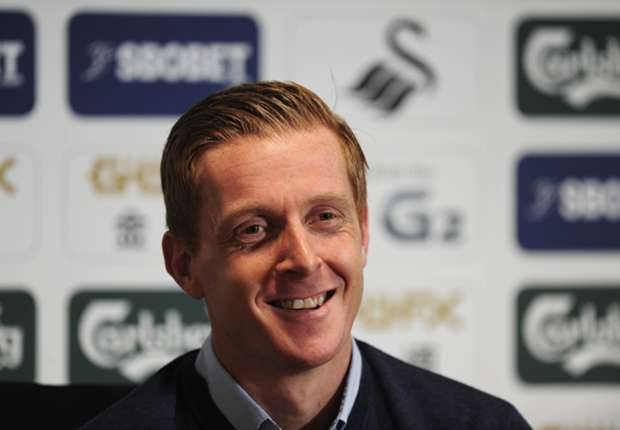 Swansea City - Cardiff City Preview: Monk takes the reins for South Wales derby