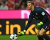 Neuer named Germany captain