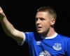 'Everton pulled out of Sissoko deal'