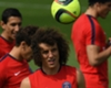 """Conte: """"Luiz ist ein Innenverteidiger"""""""