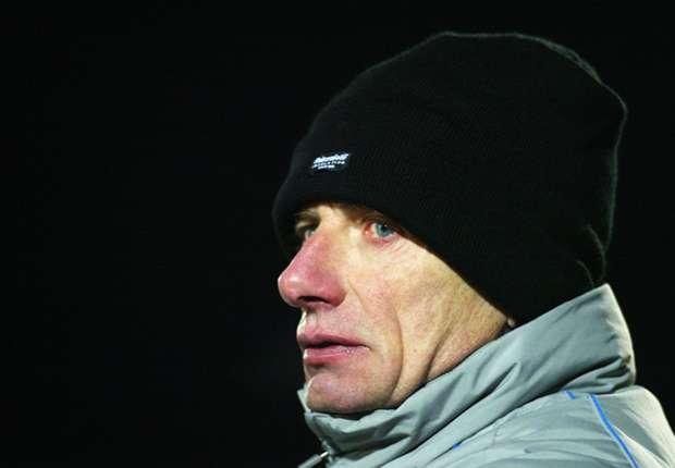 Donachie resigns as Newcastle reserve team coach