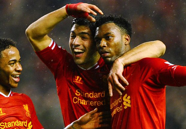 Liverpool - Sunderland Preview: Rodgers' men aiming to close gap at Premier League summit