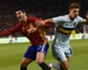 Morata 'should be fit' for Spain