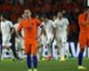 Sneijder Kecewa Dibekuk Yunani