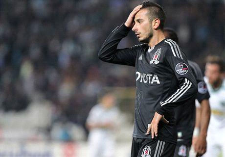 RUMOURS: Arsenal plan Ozyakup move