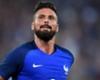 """""""Ahora Griezmann es el más sexy de Francia"""", bromea Giroud"""
