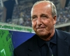 Ventura slams Italy defending