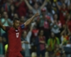'Portugal can cope without Ronaldo'