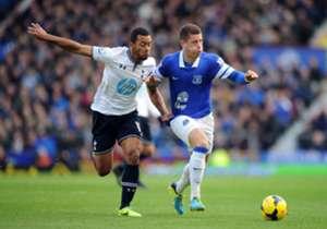 Betting: Everton, Southampton good value