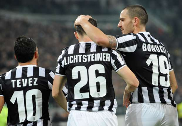 Verona-Juventus Preview: Serie A's surprise package hoping to upset league leaders