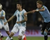 Pratto delighted to star alongside 'Playstation player' Messi for Argentina