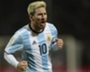 Brazil more than a little afraid of Messi - Pratto