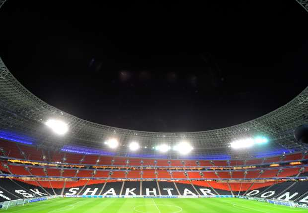 Shakhtar striker Maicon dies in car accident
