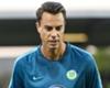 Diego Benaglio wechselt von Wolfsburg nach Monaco