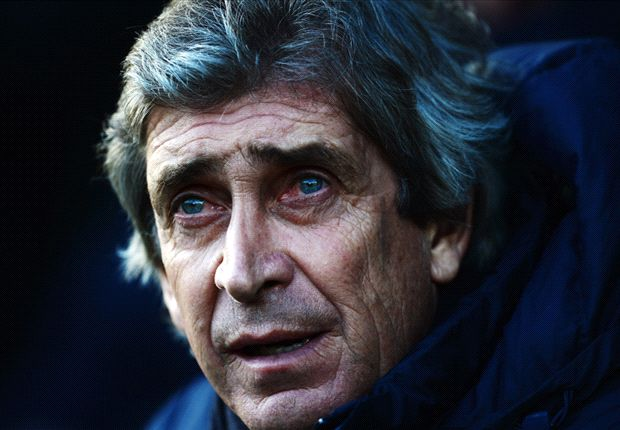How Pellegrini could have ended up as Barcelona coach instead of Martino