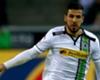 Bek Borussia Monchengladbach Ini Pensiun Dini
