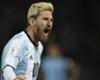 Ini Rencana Brasil Hentikan Lionel Messi