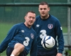 McGeady signing 'a real coup' for Preston, says Grayson