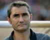 Valverde llama a la calma con la ilusión