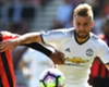 Mourinho not sure about Shaw