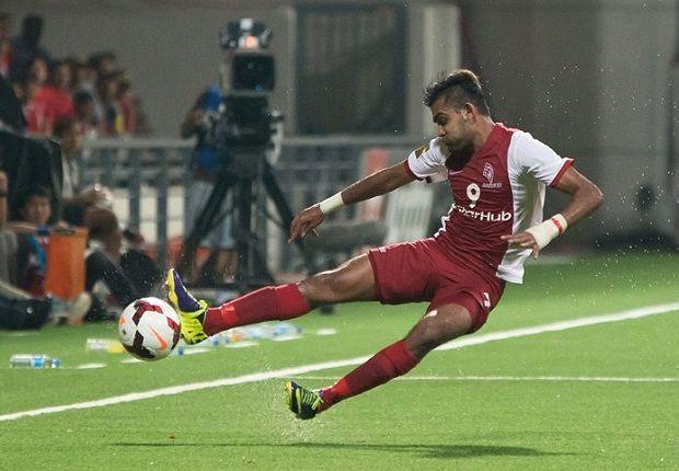 Goal Singapore Roundtable Preview: ATM FA vs LionsXII