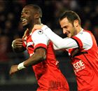 Transferts, Doumbia s'engage avec Toulouse