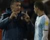 ¿En qué cambió la Selección argentina de Martino a Bauza?