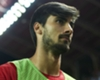 Andre Gomes out of Portugal squad
