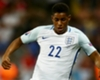Rashford 'must not go to U21 finals'