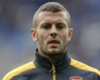 'Wilshere should've joined Roma'