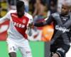 Bakayoko: Monaco CAN challenge PSG... they don't have Zlatan now!