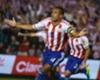 Paulo Da Silva llegó a 140 partidos con la Albirroja