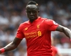 Mane feels no price-tag pressure