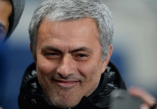 West Brom - Chelsea Preview: Blues can stretch lead with win
