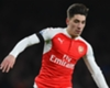 Barca repeat Cesc tactics with Bellerin