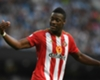 Moyes keen to revive Kone contract talks