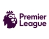 Premier Lig'de puan durumu