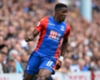 Parish: Zaha sale a bridge too far