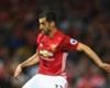 Mkhitaryan likely to miss City game
