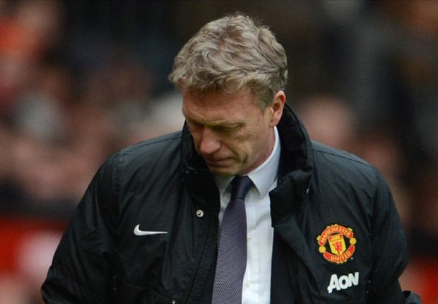 Moyes deserves time to impress at Manchester United - Queiroz