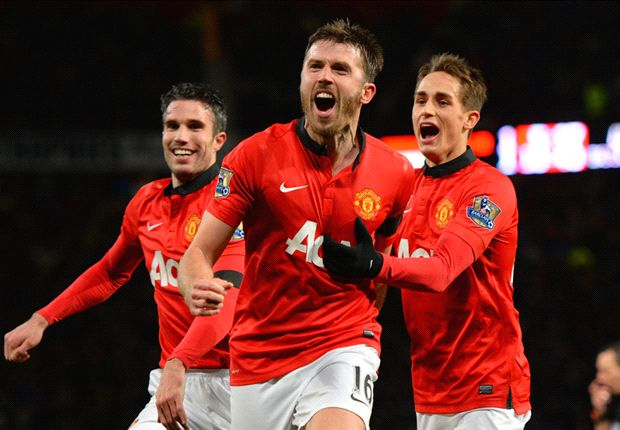 Win tickets to see Crystal Palace v Manchester United or Cardiff v Hull