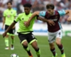 The Premier League is like Hollywood - Nordtveit