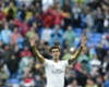 Bilic hails 'perfect option' Arbeloa