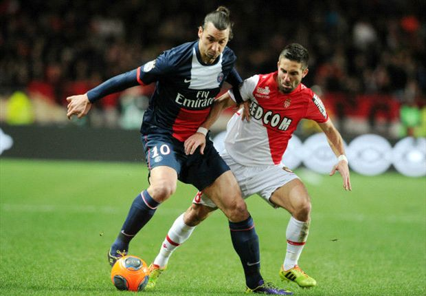 PSG take legal action against Monaco's tax benefits