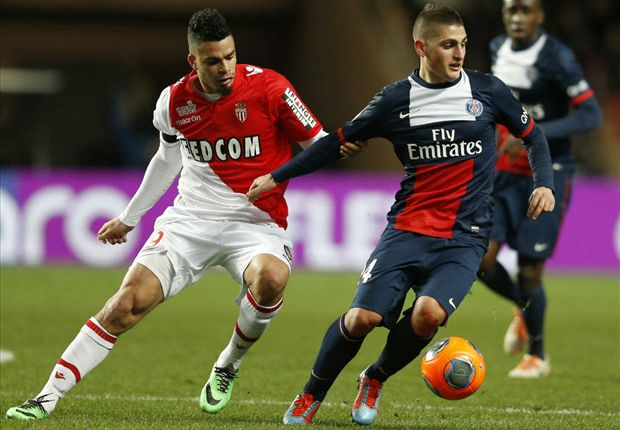 Italy's Xavi: Prandelli must take PSG wonderkid Verratti to World Cup