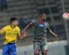 EXTRA TIME: Before we all knew SuperSport United legend Thabo September