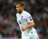 Shaw withdraws from England squad
