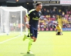 Ozil: I want Wilshere's No.10 shirt