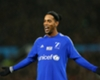 Ronaldinho set to retire from professional football