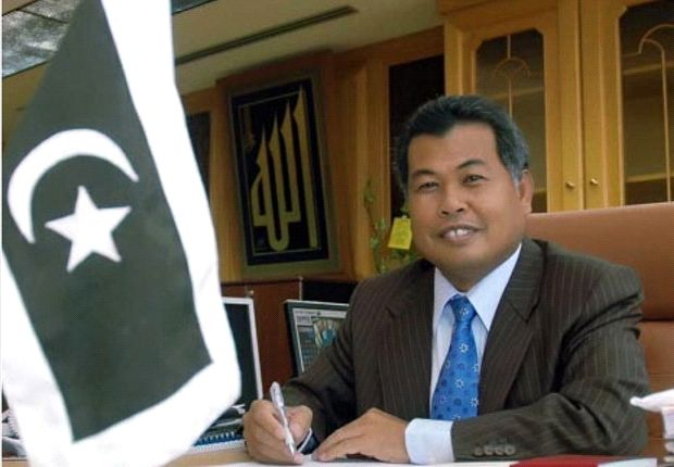 T-Team players ready to swear on Quran as requested by Chief Minister